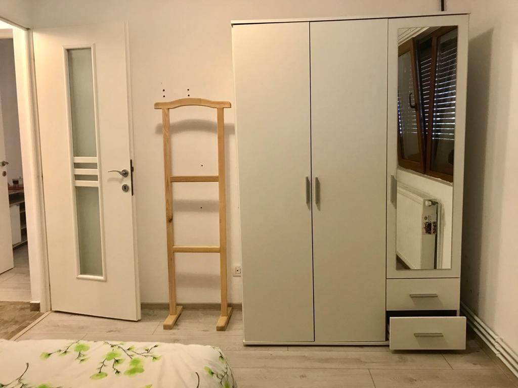 Apartament 2 camere - Complex - ID V397 16
