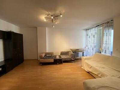 Apartament cu 2 camere, decomandat, de inchiriat, zona Aradului.