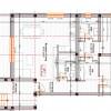Apartament Penthouse - 3 camere Giroc - ID V395 thumb 4
