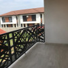 Apartament LUX 3 camere - Giroc - ID V394 thumb 9