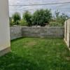 Apartament LUX 3 camere - Giroc - ID V393 thumb 2