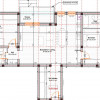 Apartament LUX 3 camere - Giroc - ID V393 thumb 3