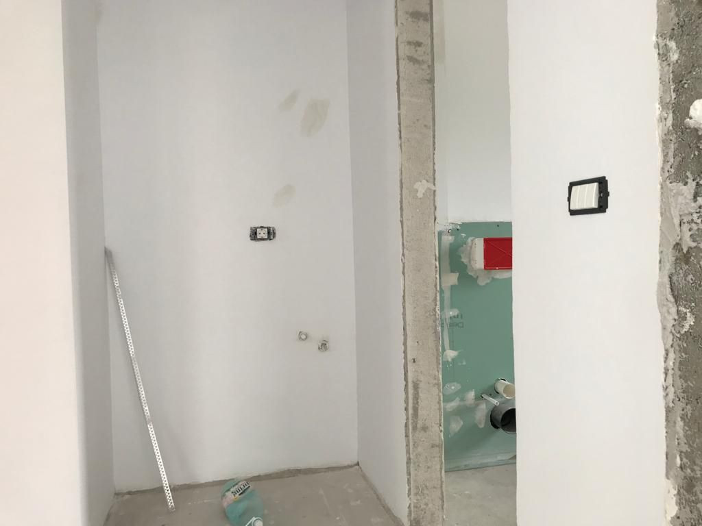 Apartament LUX 3 camere - Giroc - ID V393 9