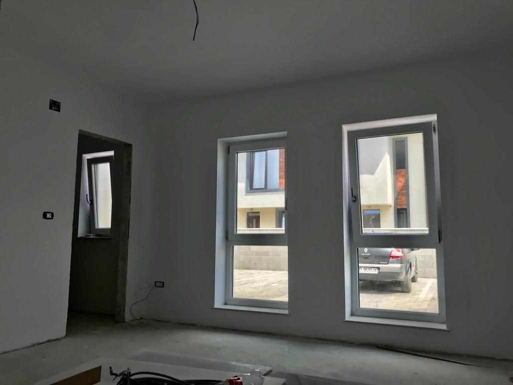 Apartament LUX 3 camere - Giroc - ID V393 12