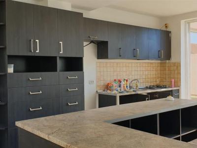 Casa individuala 7 camere de vanzare Mosnita Noua - ID V445