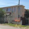 Casa individuala 7 camere de vanzare Mosnita Noua - ID V445 thumb 1