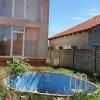 Casa individuala 7 camere de vanzare Mosnita Noua - ID V445 thumb 3