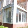 Casa individuala 7 camere de vanzare Mosnita Noua - ID V445 thumb 4