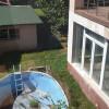 Casa individuala 7 camere de vanzare Mosnita Noua - ID V445 thumb 5