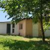 Casa individuala 7 camere de vanzare Mosnita Noua - ID V445 thumb 6