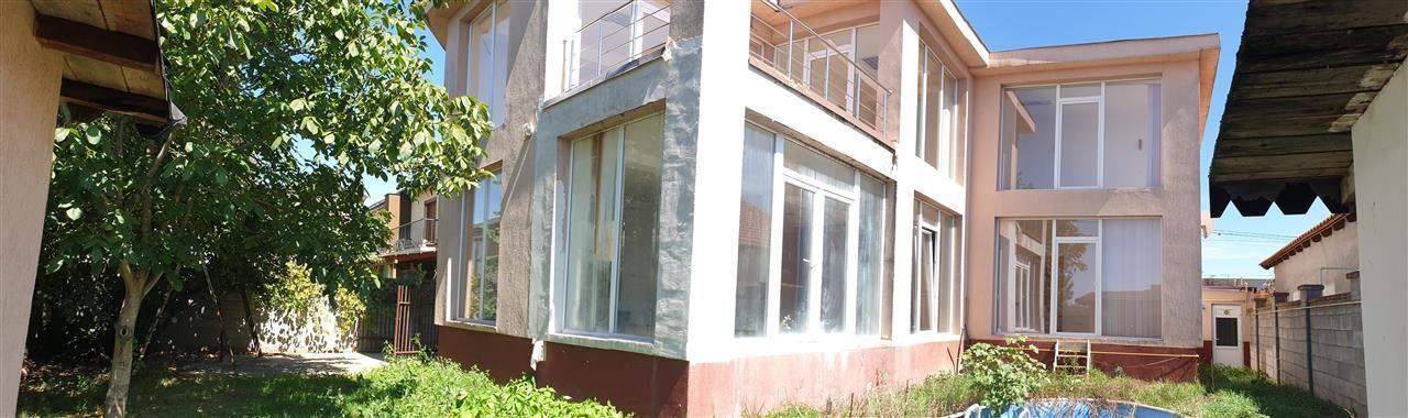 Casa individuala 7 camere de vanzare Mosnita Noua - ID V445 4