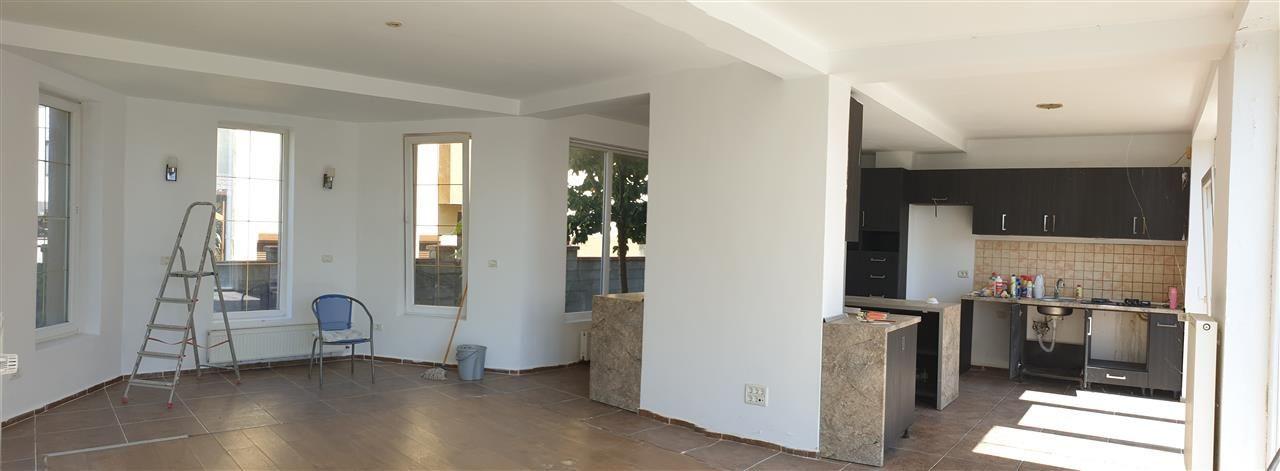 Casa individuala 7 camere de vanzare Mosnita Noua - ID V445 8