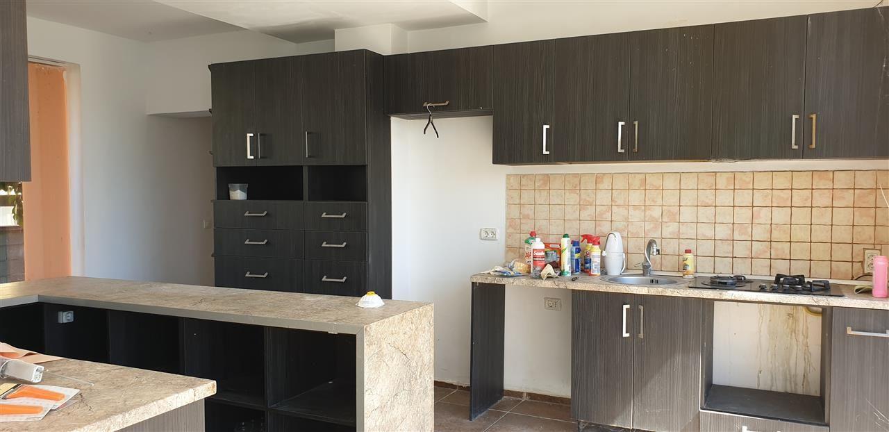 Casa individuala 7 camere de vanzare Mosnita Noua - ID V445 11