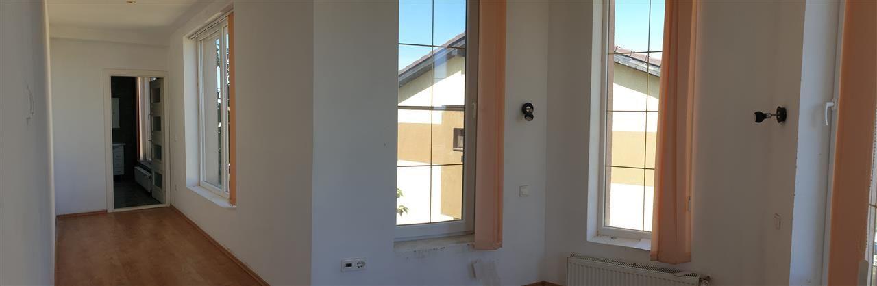 Casa individuala 7 camere de vanzare Mosnita Noua - ID V445 15