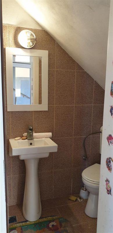 Casa individuala 7 camere de vanzare Mosnita Noua - ID V445 17