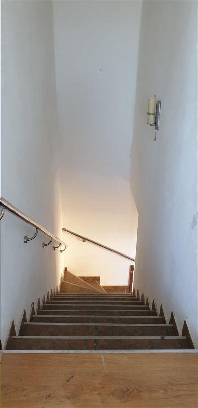 Casa individuala 7 camere de vanzare Mosnita Noua - ID V445 21