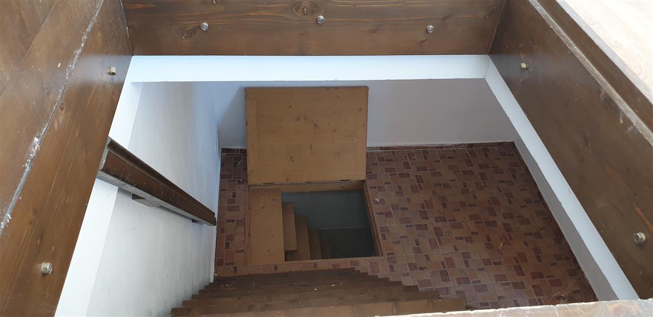 Casa individuala 7 camere de vanzare Mosnita Noua - ID V445 22