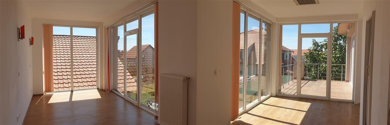 Casa individuala 7 camere de vanzare Mosnita Noua - ID V445 25