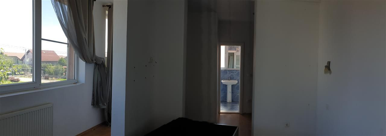 Casa individuala 7 camere de vanzare Mosnita Noua - ID V445 27