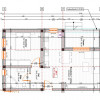 Apartament 2 camere in bloc tip vila Giroc - ID V391 thumb 13