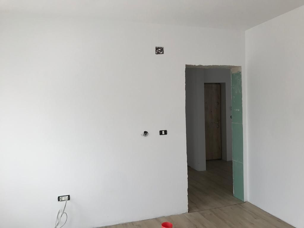 Apartament 2 camere in bloc tip vila Giroc - ID V391 5