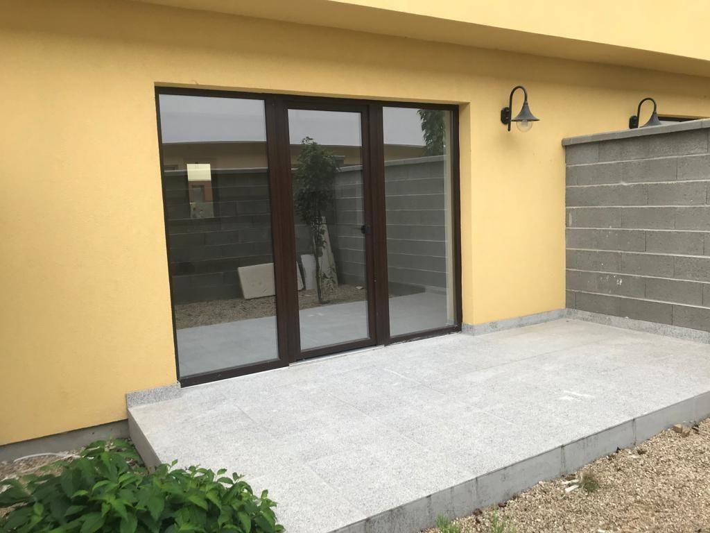 Apartament in stil englezesc 3 camere Girocului - ID V390 8