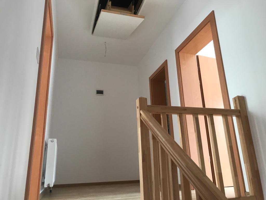 Apartament in stil englezesc 3 camere Girocului - ID V390 12