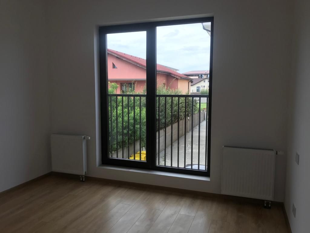 Apartament in stil englezesc 3 camere Girocului - ID V390 14
