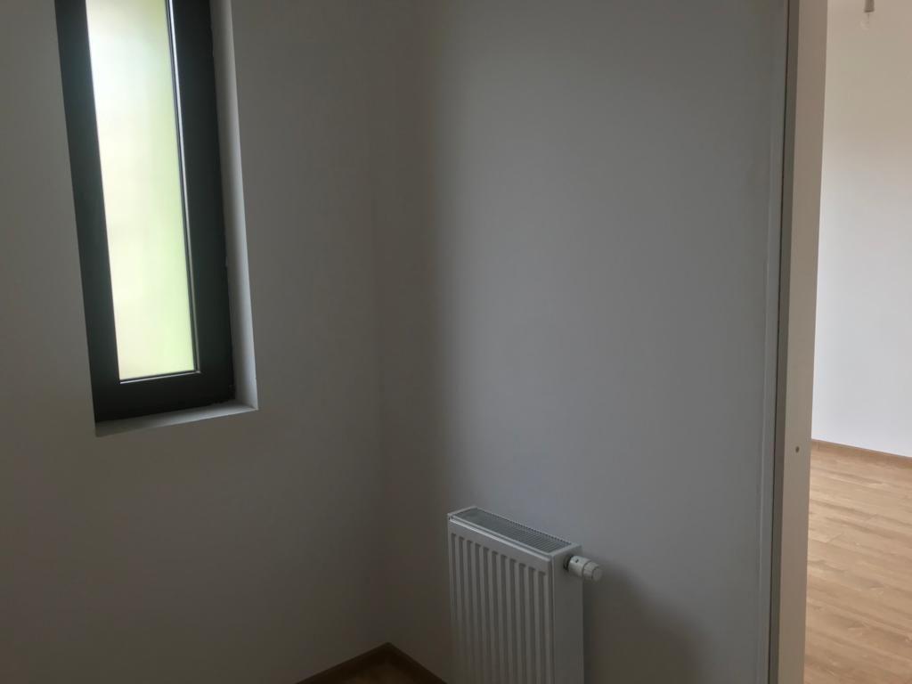 Apartament in stil englezesc 3 camere Girocului - ID V390 17