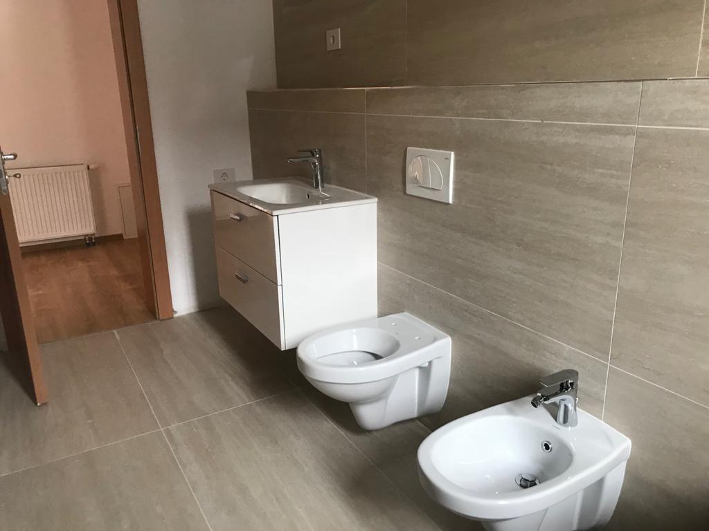 Apartament in stil englezesc 3 camere Girocului - ID V390 20