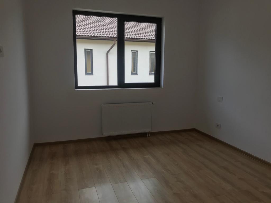 Apartament in stil englezesc 3 camere Girocului - ID V390 21