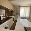 De inchiriat - apartament cu 2 camere Giroc - ID C389 thumb 2
