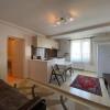 De inchiriat - apartament cu 2 camere Giroc - ID C389 thumb 3