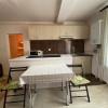 De inchiriat - apartament cu 2 camere Giroc - ID C389 thumb 6