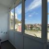 De inchiriat - apartament cu 2 camere Giroc - ID C389 thumb 11