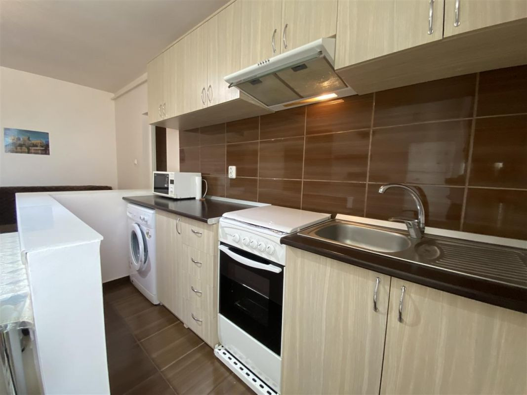 De inchiriat - apartament cu 2 camere Giroc - ID C389 1