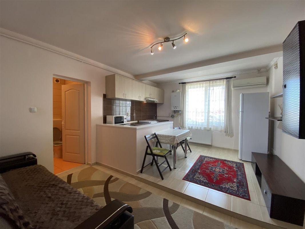 De inchiriat - apartament cu 2 camere Giroc - ID C389 3
