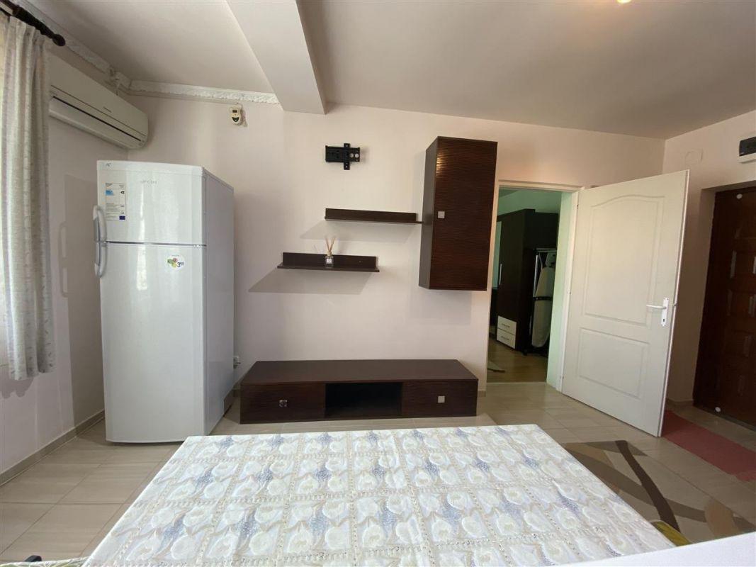 De inchiriat - apartament cu 2 camere Giroc - ID C389 5