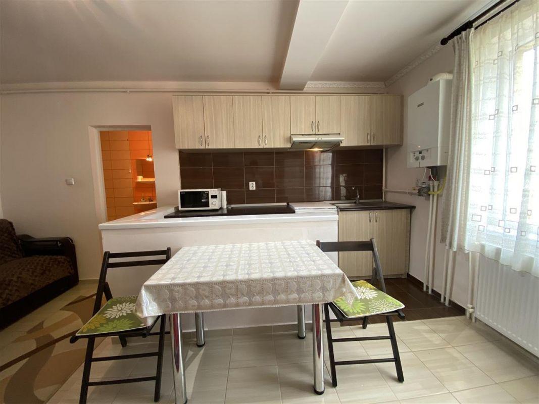 De inchiriat - apartament cu 2 camere Giroc - ID C389 6