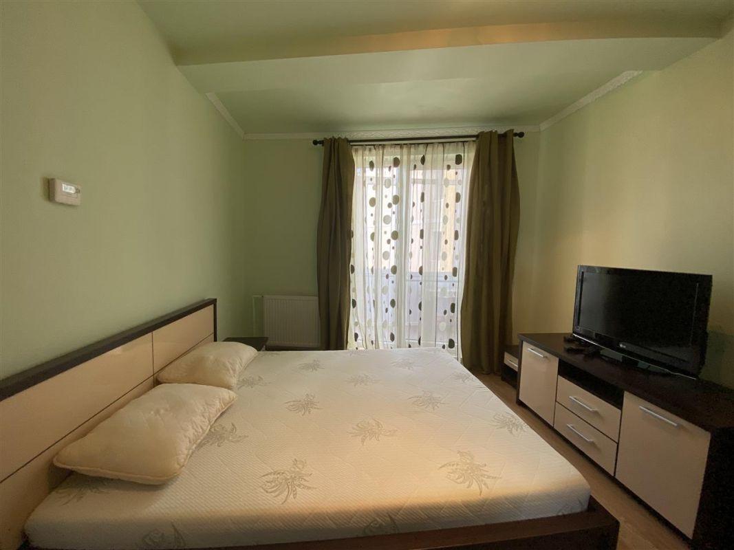 De inchiriat - apartament cu 2 camere Giroc - ID C389 8