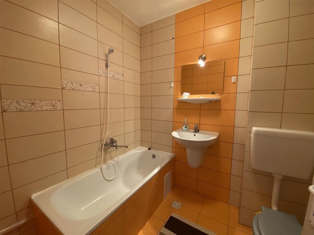 De inchiriat - apartament cu 2 camere Giroc - ID C389 9