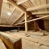 Duplex de vanzare in Chisoda toate utilitatile - ID V388 thumb 12