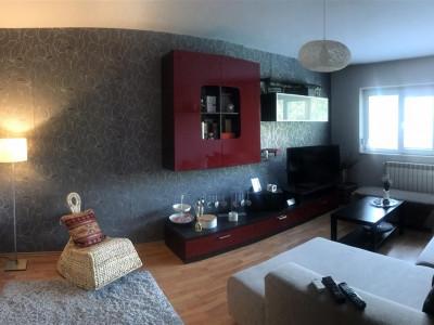 Apartament 3 camere decomandat Lidia - ID V386