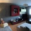 Apartament 3 camere decomandat Lidia - ID V386 thumb 1