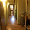 Apartament 3 camere decomandat Lidia - ID V386 thumb 3