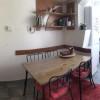 Apartament 3 camere decomandat Lidia - ID V386 thumb 7