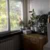 Apartament 3 camere decomandat Lidia - ID V386 thumb 9
