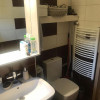 Apartament 3 camere decomandat Lidia - ID V386 thumb 11