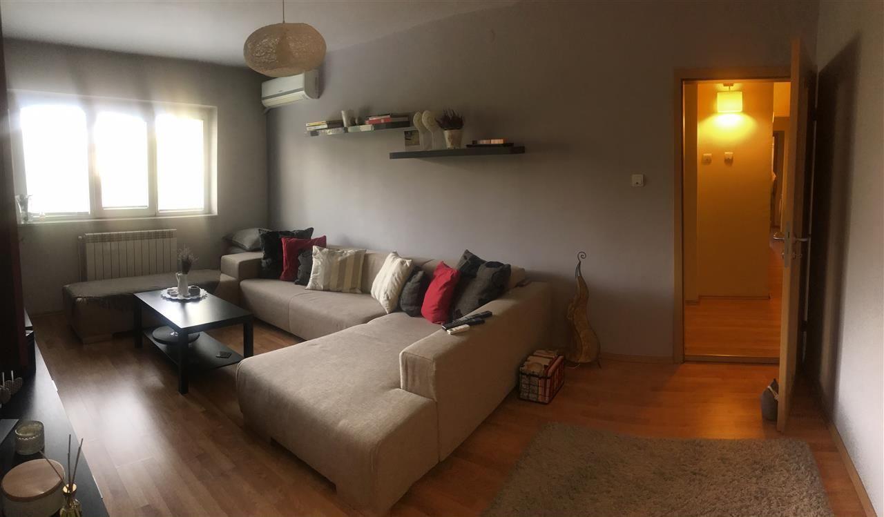 Apartament 3 camere decomandat Lidia - ID V386 2