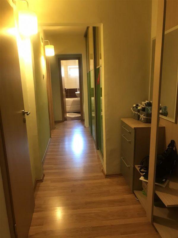 Apartament 3 camere decomandat Lidia - ID V386 3